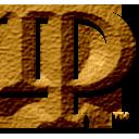 DP TM & Artist's Mark